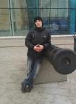 Dmitriy, 28  , Kharkiv