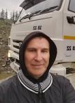 Mikhail, 49  , Olyokminsk