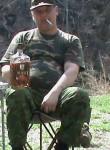 Andrey, 50  , Bolshoy Kamen
