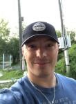 Oleg, 33  , Tyumen