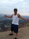 Carlos, 30  , Azusa