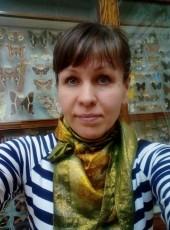 Irina, 37, Russia, Kazan