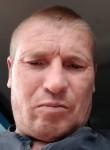Ivan, 45, Bugulma