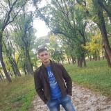 Cristian, 18  , Waltershausen