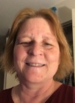 Mary, 59, Bristol (State of Connecticut)