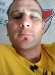 Jose, 31, Canelones