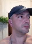 Evgeniy, 38  , Gresovskiy