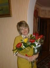 elena, 56, Russia, Volgograd