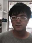 wangzhaopeng, 27  , Yancheng