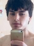 Mark, 21  , Pervouralsk