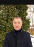 Vasiliy, 37, Lipetsk