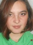 Nadezhda, 27  , Leninskoye (Kirov)