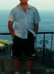 Sergey, 36  , Constanta