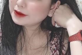 shinyuki, 31 - Just Me