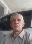 Leonel, 58  , San Juan de Colon