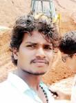 Ramesh, 18  , Mangalore