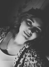 Ekaterina, 21, Ukraine, Dnipr