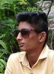 Prajvel, 20  , Cuddalore