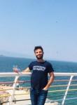 Hakan, 25, Izmir