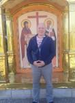 Oleg, 44  , Lyubertsy