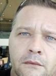 Robert, 36  , Slavonski Brod