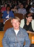 sergey, 42  , Vitebsk