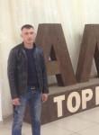 Evgeniy, 31  , Pavlovo