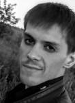Aleksandr, 28  , Hurzuf