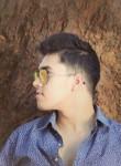 chetan, 22 года, Bhawānipatna