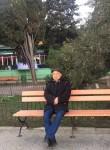 A.B. A.B., 67  , Simferopol