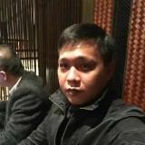 Johnny, 33  , Bukit Mertajam
