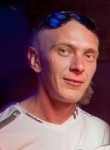 dmitriy, 35  , Kostyantynivka (Zaporizhia)