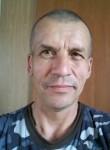 yura, 53  , Lokhvytsya