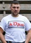 Dmitriy, 40, Kirishi