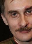 Gena Bobkov, 39  , Mahilyow