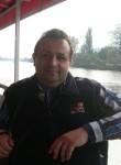 Yuriy , 52  , Hilden