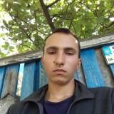 Vlad, 18  , Rivne (Kirovohrad)
