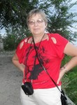 Natasha, 59  , Roslavl