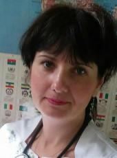 Nataliya, 42, Ukraine, Kiev