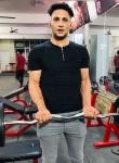 محمد العراقي, 24  , Al Kut