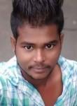 Abhijit, 18, Trichur
