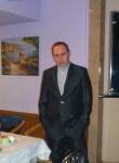 sergey, 31, Donetsk