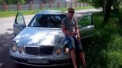 Evgeniy, 39 - Just Me Photography 2