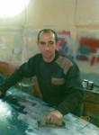 Олег, 49  , Dolgorukovo