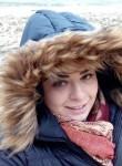 nastya, 24  , Tallinn