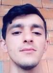 Vusal, 33  , Tbilisi