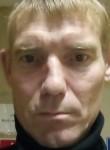 Aleksandr, 36  , Serdobsk