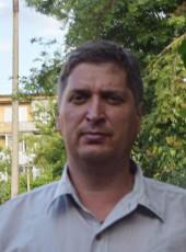 Anatoliy, 47, Russia, Sarov