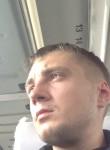 Khuligan, 26  , Oktyabrskiy (Respublika Bashkortostan)