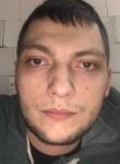 Саша, 26 лет, Котельнич